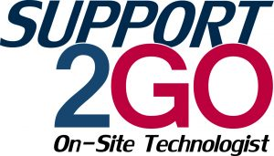 Support2Go